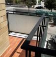 foto 1 - Pescara appartamento per vacanze a Pescara in Affitto
