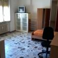 foto 0 - Pescara appartamento per vacanze a Pescara in Affitto