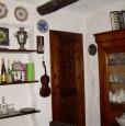 foto 8 - Santa Fiora antico casale a Grosseto in Vendita