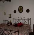 foto 7 - Santa Fiora antico casale a Grosseto in Vendita
