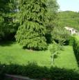 foto 6 - Santa Fiora antico casale a Grosseto in Vendita