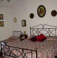 foto 5 - Santa Fiora antico casale a Grosseto in Vendita