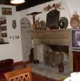 foto 3 - Santa Fiora antico casale a Grosseto in Vendita