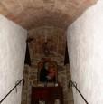 foto 2 - Santa Fiora antico casale a Grosseto in Vendita