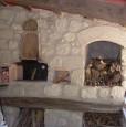 foto 1 - Santa Fiora antico casale a Grosseto in Vendita