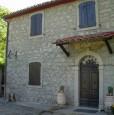 foto 0 - Santa Fiora antico casale a Grosseto in Vendita