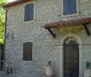 Annuncio vendita Santa Fiora antico casale