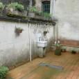 foto 15 - Vaglia località Paterno terratetto a Firenze in Vendita