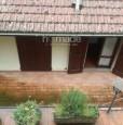 foto 14 - Vaglia località Paterno terratetto a Firenze in Vendita