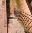 foto 13 - Vaglia località Paterno terratetto a Firenze in Vendita