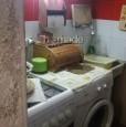 foto 11 - Vaglia località Paterno terratetto a Firenze in Vendita