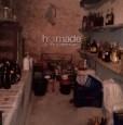 foto 10 - Vaglia località Paterno terratetto a Firenze in Vendita