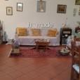 foto 5 - Vaglia località Paterno terratetto a Firenze in Vendita