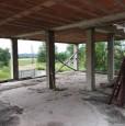 foto 7 - Serravalle Scrivia case in costruzione a Alessandria in Vendita