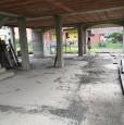 foto 6 - Serravalle Scrivia case in costruzione a Alessandria in Vendita
