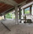 foto 5 - Serravalle Scrivia case in costruzione a Alessandria in Vendita