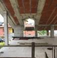 foto 4 - Serravalle Scrivia case in costruzione a Alessandria in Vendita