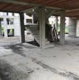 foto 1 - Serravalle Scrivia case in costruzione a Alessandria in Vendita