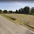 foto 1 - Campo San Martino terreno a Padova in Vendita
