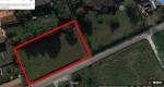 Annuncio vendita Campo San Martino terreno