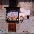 foto 3 - Campo San Martino edificio a Belluno in Vendita