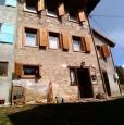 foto 0 - Campo San Martino edificio a Belluno in Vendita