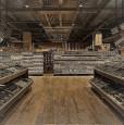 foto 0 - Supermercato a pochi passi da Bergamo a Bergamo in Vendita