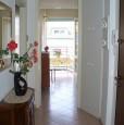 foto 1 - Jesolo zona centrale appartamento a Venezia in Affitto