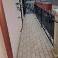 foto 1 - Villalba di Guidonia centro appartamento a Roma in Affitto