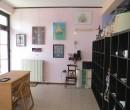 Annuncio vendita Parma da privato locale commerciale