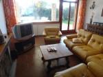 Annuncio vendita Ardea villa in signorile centro residenziale