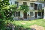 Annuncio vendita Gassino Torinese frazione Bardassano casa