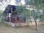 Annuncio affitto Località Sfinalicchio casa vacanze