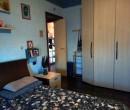 Annuncio vendita Milano appartamento in posizione strategica