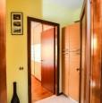 foto 14 - Fagnano Olona ampio bilocale a Varese in Vendita