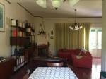 Annuncio affitto Villa Anzio Lavinio