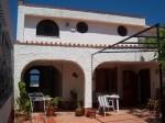 Annuncio vendita Bagheria villa con accesso al mare