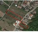 Annuncio vendita Terreni edificabili a Fara Filiorum Petri