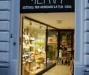 Annuncio affitto Trieste locale commerciale con ampie vetrine