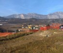 Annuncio vendita Terreno edificabile situato nel comune di Cavedine