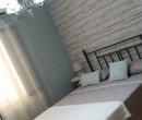 Annuncio affitto Salerno camere per studenti