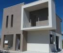 Annuncio vendita Ispica villetta nuova costruzione