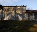 Annuncio vendita Quistello casale di campagna