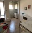 foto 9 - Torino da privato alloggio per studenti a Torino in Affitto