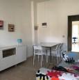 foto 6 - Torino da privato alloggio per studenti a Torino in Affitto