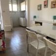 foto 2 - Torino da privato alloggio per studenti a Torino in Affitto