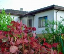 Annuncio vendita Abano Terme villetta singola