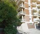 Annuncio affitto Pescara stanze in ampio e luminoso appartamento