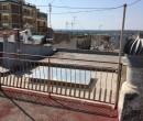 Annuncio vendita Casa nel centro del paese di Ruvo di Puglia