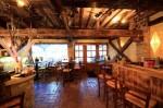 Annuncio vendita Bad Kleinkircheim enoteca wine bar